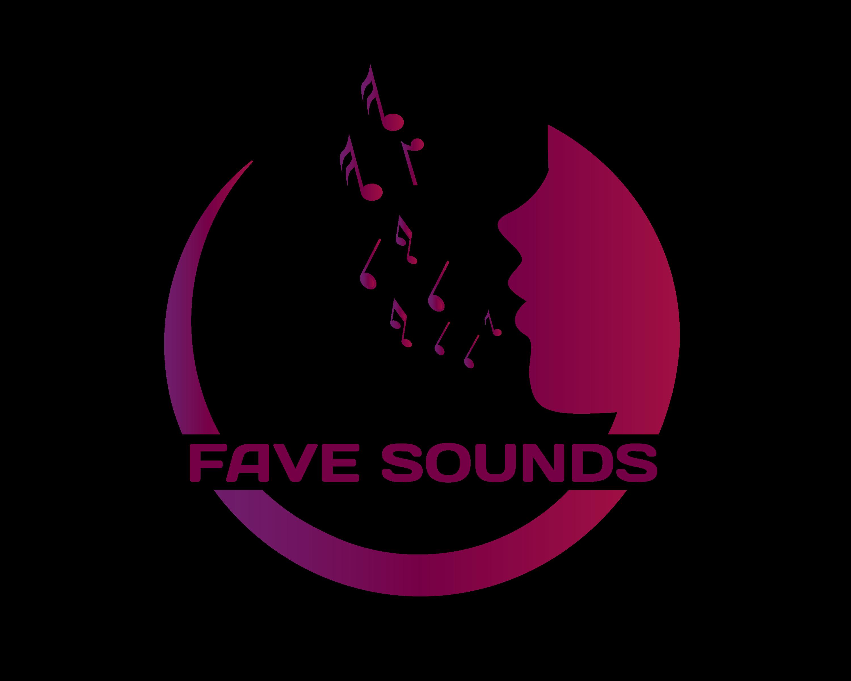 FAVE SOUNDS
