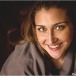 Francesca Siema